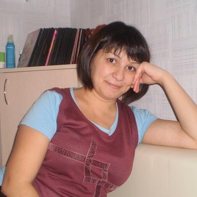 Оксана Иванова, 30 декабря , Нижний Новгород, id160746231