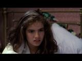 A Nightmare On Elm Street Nancy Freddy Heather Langenkamp Robert Inglund Whispers In The Dark Крутой Клип