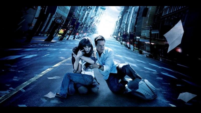 Явление (2008) 1080HD