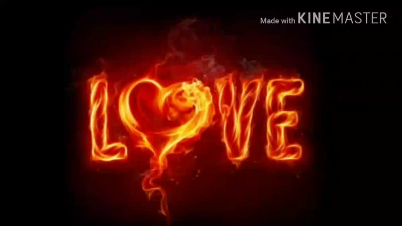 любовь ❤