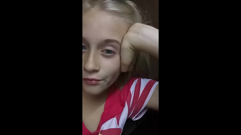 Соня Абрамова - Live