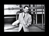 Neil Sedaka - Oh! Carol (Stereo) 1959 HQ