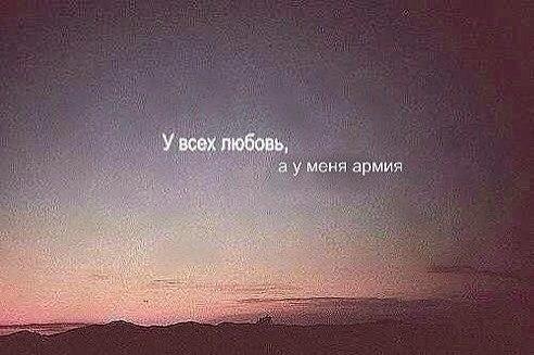 Фото №456297911 со страницы Александра Морозова