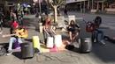 Дети уличные музыканты ► Потрясно Играют Металлику Nothing Else Matters