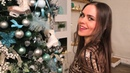 Ariana Grande Wit it this Christmas acoustic cover by Anya May ArianaGrande Christmas AnyaMay