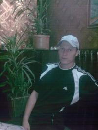 Дмитрий Даулетбав, 16 июня 1985, Конаково, id181172511