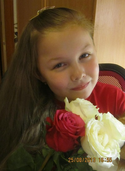 Дарья Рыбалко, 27 февраля , Санкт-Петербург, id188094646