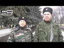 Дрёмов был добрым и отзывчивым человеком, который до конца стоял за родную землю