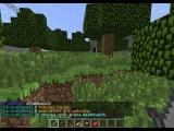 Голодные Игры Minecraft I ЧЕРЕЗ КАНАЛИЗАЦИЮ К СПАВНУ #6