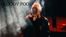 FREE PHARAOH x XXXTentacion Type Beat BLOODY POOL Prod by flagman