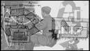 Беларусь. Минская обл. «Линия Сталина» историко-культурный комплекс (CTVBY).