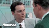 The Aviator 'Above the Weather (HD) - Leonardo DiCaprio, Danny Huston MIRAMAX