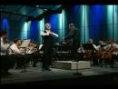 VTS_01_3 Dmitri Hvorostovsky ( 3 часть )