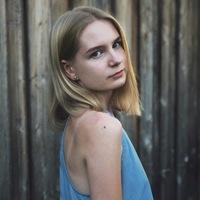 Жанна Болбунова