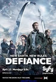 Defiance S01E13