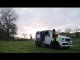 lil peep - benz truck