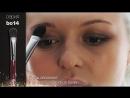 Кисти Roubloff beauty Макияж глаз