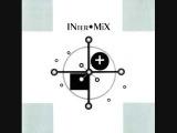 intermix - targeted