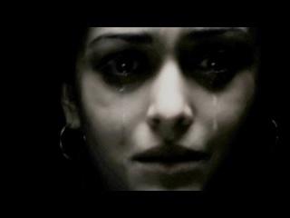 Provoked:A True Story (Aishwarya Rai Bachchan) - Breathe Me