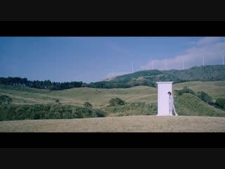 Официальный клип опенинга аниме Pastel Memories