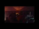 [IG] Zayn: SourDiesel 🎞 video on @AppleMusic (1)
