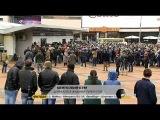 Футбол NEWS от 12.11.13 (15:40)