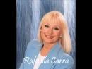 Raffaella Carra - Cuando calienta el sol 1983