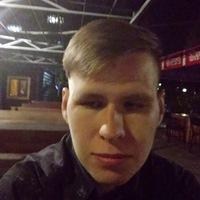 Женя Погореляк сервис Youlazy