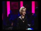 Tamta Tskhvitava - I Wish You Love (EN)