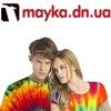 ЗАКАЗАТЬ ФУТБОЛКУ В ДОНЕЦКЕ, mayka.dn.ua