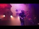 """Северный Флот - Удачи Солдат Live 21.04.18 Москва, """"Известия Hall"""""""