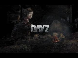 Выживание в DayZ | #3