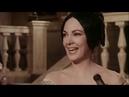La Traviata 1967 English Subtitles
