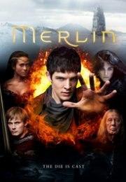 Merlin / ������