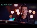Игра Игра Реванш клип к сериалу 2011 2016 Революция Алексей Смолин и Павел Белов