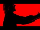 11) Reamonn Paul Van Dyk Feat Rea Garvey - Let Go (Eleven 2010) HD 2016