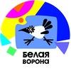 """Художественная""""Школа-Студия""""БЕЛАЯ ВОРОНА""""Самара"""