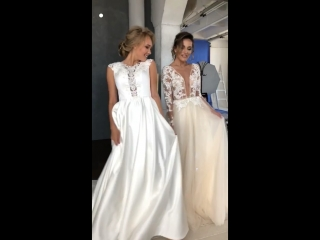Zlata_weddingfashion
