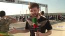 Сезон Чемпионата России по дрэг-рейсингу SMP RDRC финишировал на автодроме «Крепость Грозная»