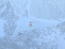 Двое суток в ожидании хорошей погоды с Алтая сняли и задержали группу альпинистов - Вести 24