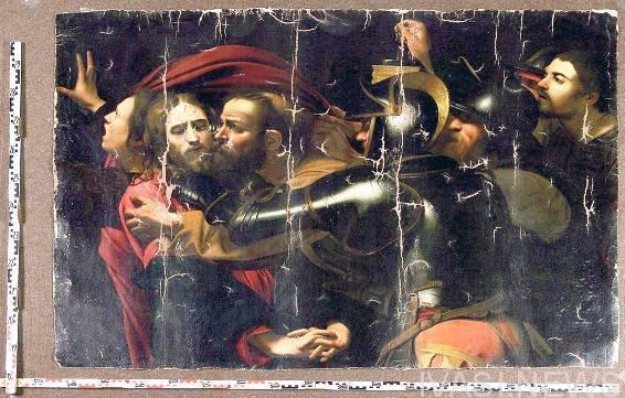 Как крадут картины 12 декабря 1913 года власти Флоренции объявили, что обнаружена самая великая из когда-либо украденных картин «Мона Лиза», исчезнувшая два года назад из Лувра. За прошедший век