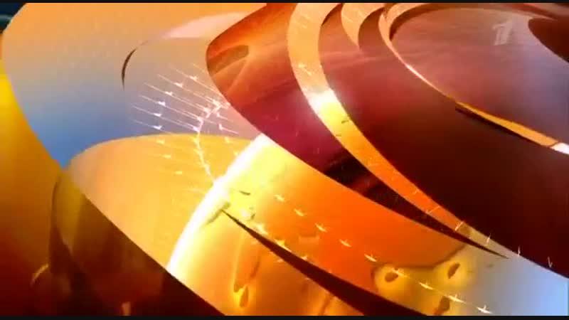 Videoplayback (online-video-cutter.com)