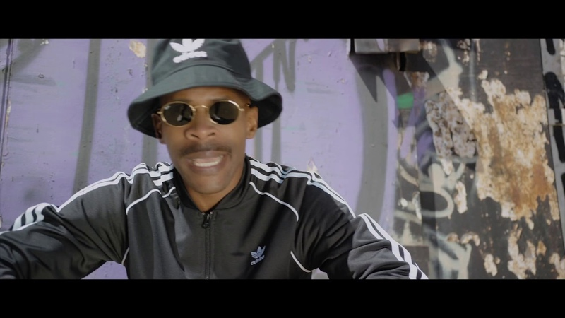 Gwanz Illa - Top $hotta feat. Brizzy Don - Official Music Video