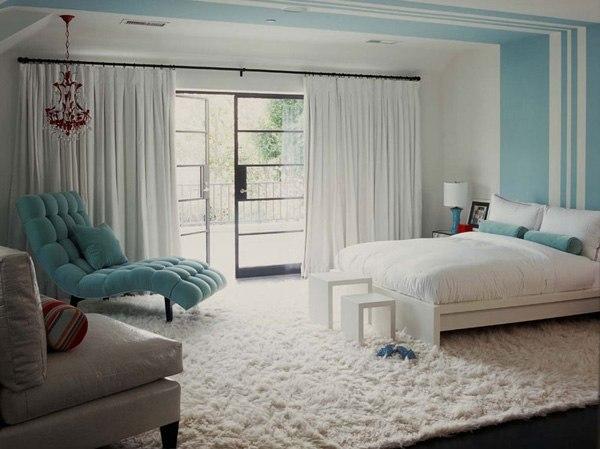 Спальни 6OyS4grHeYI