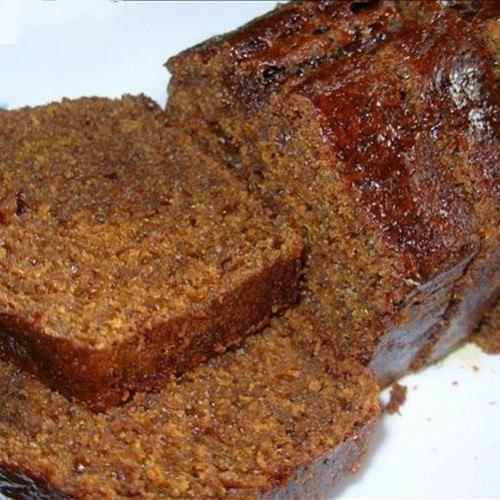 Кулинарные рецепты на Самхейн
