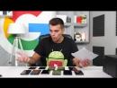 Andro News Обзоры Смартфонов Темная Лошадка Xiaomi нагнула всех