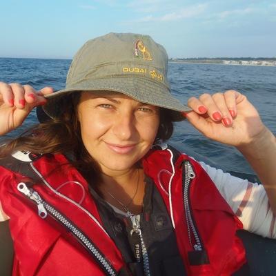 Татьяна Кравченко, 26 июля , Одесса, id35016291