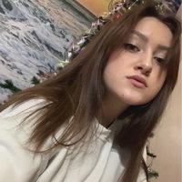 JuliaParshina