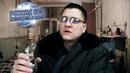 Россия без интернета в 2019 | Псковские ихтамнеты остались без денег | ОТРЯДЫ ПУТИНА клип БОМБА хит!