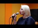 Яна Яра преподаватель по классу вокал Voice Studio School